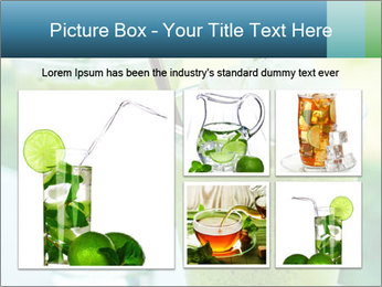 0000077259 PowerPoint Template - Slide 19