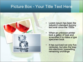 0000077259 PowerPoint Template - Slide 20