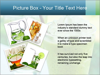 0000077259 PowerPoint Template - Slide 23