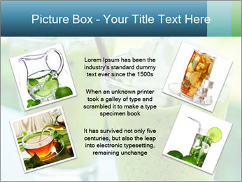 0000077259 PowerPoint Template - Slide 24