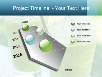 0000077259 PowerPoint Template - Slide 26