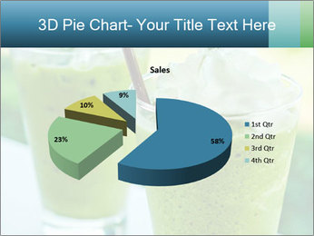 0000077259 PowerPoint Template - Slide 35