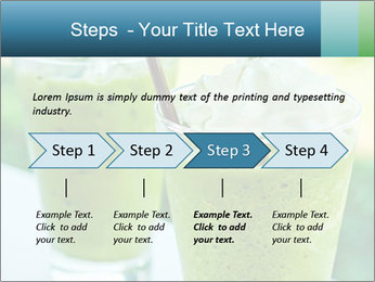 0000077259 PowerPoint Template - Slide 4