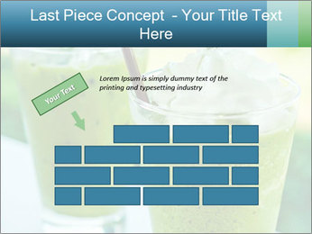 0000077259 PowerPoint Template - Slide 46