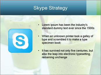 0000077259 PowerPoint Template - Slide 8