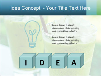 0000077259 PowerPoint Template - Slide 80