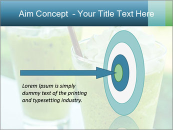 0000077259 PowerPoint Template - Slide 83