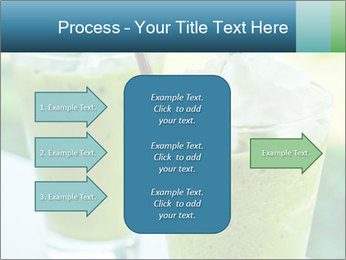 0000077259 PowerPoint Template - Slide 85