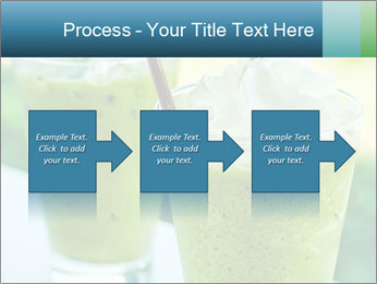 0000077259 PowerPoint Template - Slide 88