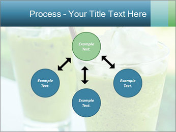 0000077259 PowerPoint Template - Slide 91
