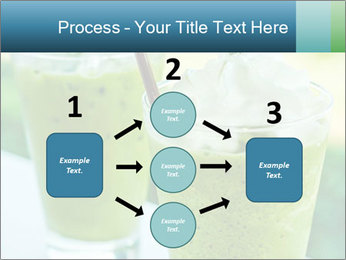 0000077259 PowerPoint Template - Slide 92