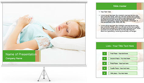 0000077260 PowerPoint Template