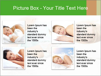 0000077260 PowerPoint Templates - Slide 14