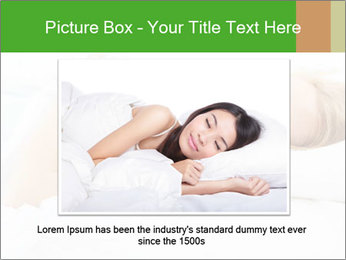 0000077260 PowerPoint Template - Slide 16
