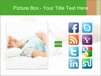 0000077260 PowerPoint Template - Slide 21