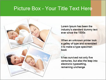0000077260 PowerPoint Templates - Slide 23