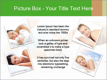 0000077260 PowerPoint Templates - Slide 24