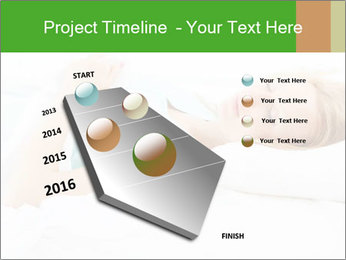 0000077260 PowerPoint Templates - Slide 26