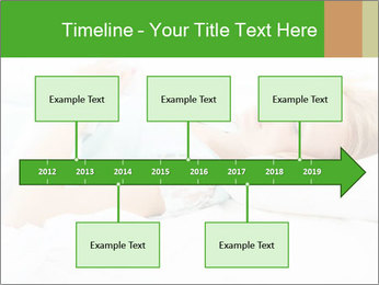 0000077260 PowerPoint Template - Slide 28