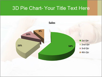 0000077260 PowerPoint Templates - Slide 35
