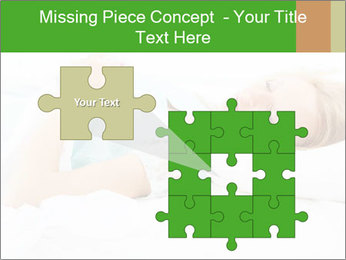 0000077260 PowerPoint Template - Slide 45