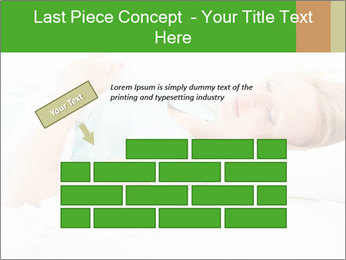 0000077260 PowerPoint Template - Slide 46