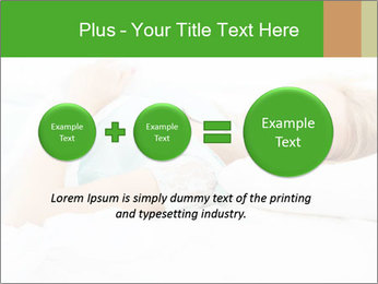 0000077260 PowerPoint Template - Slide 75