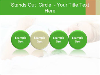 0000077260 PowerPoint Template - Slide 76