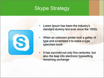 0000077260 PowerPoint Template - Slide 8