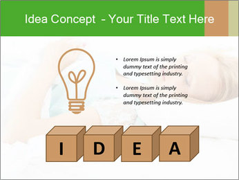 0000077260 PowerPoint Templates - Slide 80