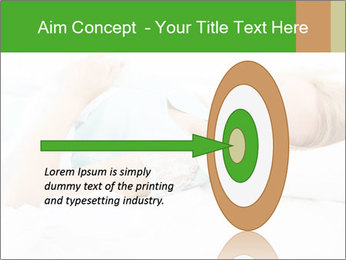 0000077260 PowerPoint Template - Slide 83