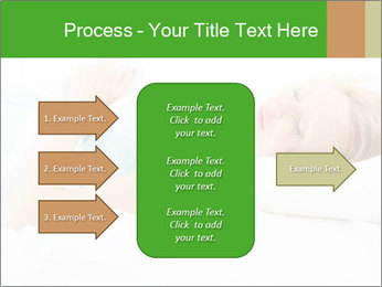 0000077260 PowerPoint Templates - Slide 85