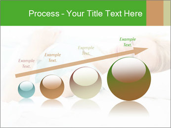 0000077260 PowerPoint Template - Slide 87