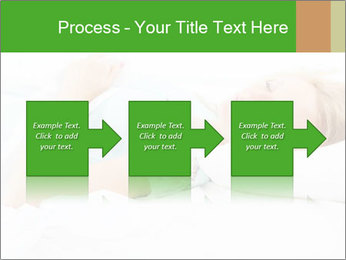 0000077260 PowerPoint Templates - Slide 88