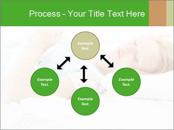 0000077260 PowerPoint Template - Slide 91