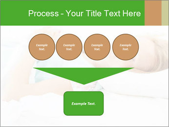 0000077260 PowerPoint Template - Slide 93