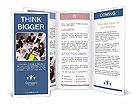 0000077261 Brochure Template