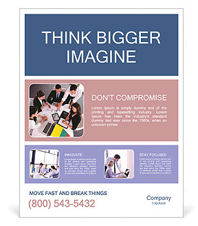 0000077261 Poster Template