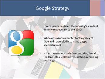 0000077261 PowerPoint Template - Slide 10