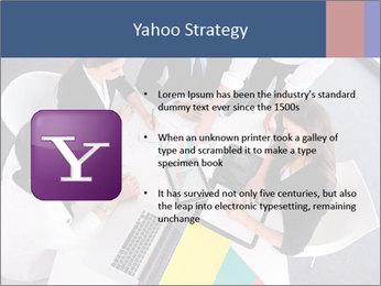 0000077261 PowerPoint Template - Slide 11