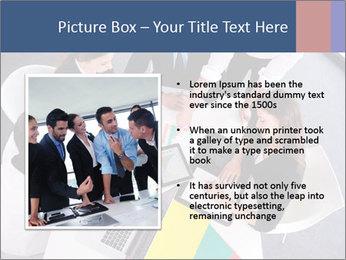 0000077261 PowerPoint Template - Slide 13