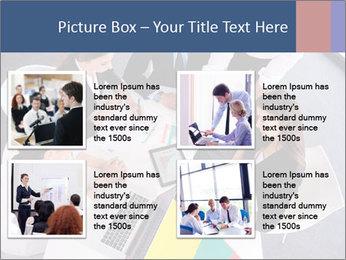0000077261 PowerPoint Template - Slide 14