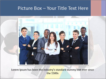 0000077261 PowerPoint Template - Slide 15