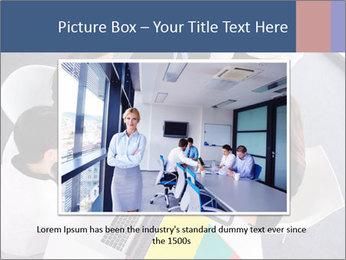 0000077261 PowerPoint Template - Slide 16
