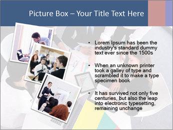 0000077261 PowerPoint Template - Slide 17