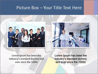 0000077261 PowerPoint Template - Slide 18