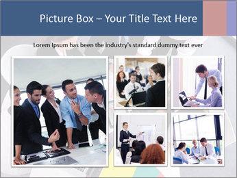 0000077261 PowerPoint Template - Slide 19