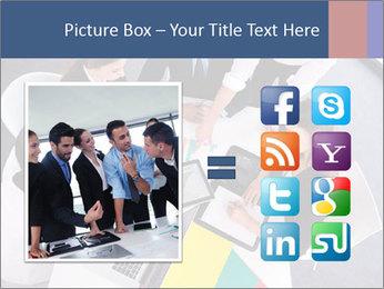 0000077261 PowerPoint Template - Slide 21