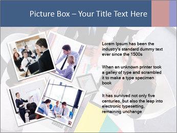 0000077261 PowerPoint Template - Slide 23