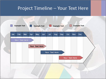 0000077261 PowerPoint Template - Slide 25